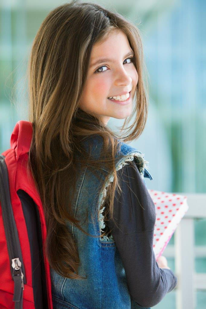 girls coursework Research has suggested that boys prefer traditional exam-based courses while  girls prefer coursework, which is based over a prolonged.